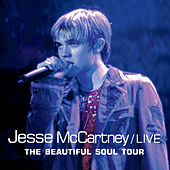 Play & Download The Beautiful Soul Tour by Jesse McCartney | Napster