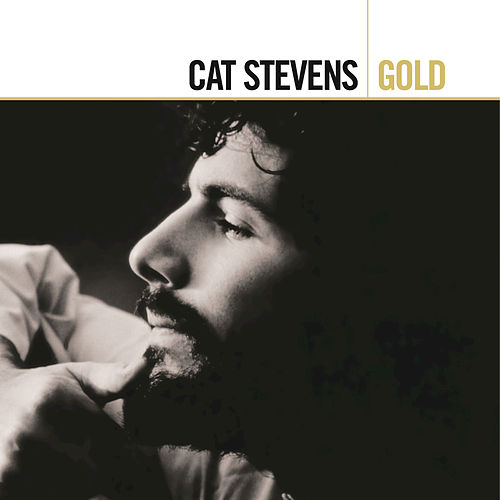 Play & Download Gold by Yusuf / Cat Stevens | Napster