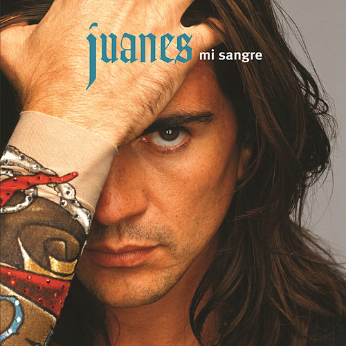 Play & Download Mi Sangre 2005 Tour Edition by Juanes | Napster