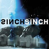Play & Download Sinch by Sinch | Napster
