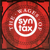 Wages Of Syntax von Various Artists