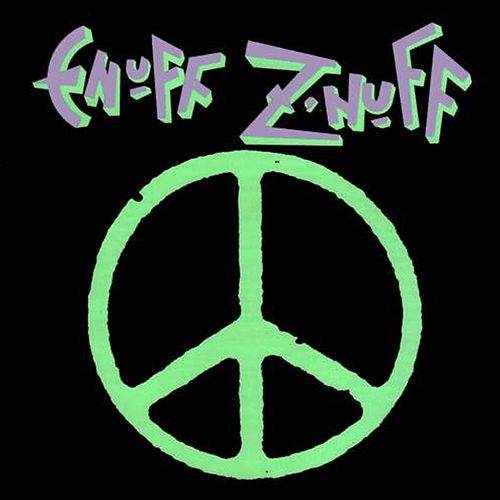 Play & Download Enuff Z'Nuff by Enuff Z'Nuff | Napster