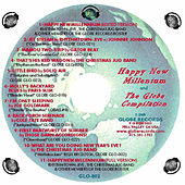 Happy New Millenium/The Globe Compilation by Various Artists