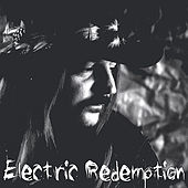Electric Redemption by Jay Gordon