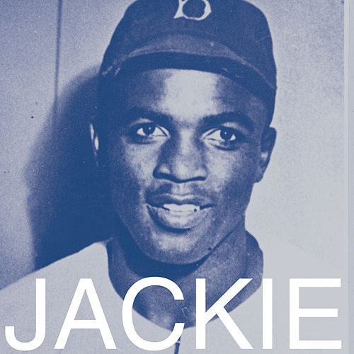 Jackie Robinson, Stealing Home... by Various Artists