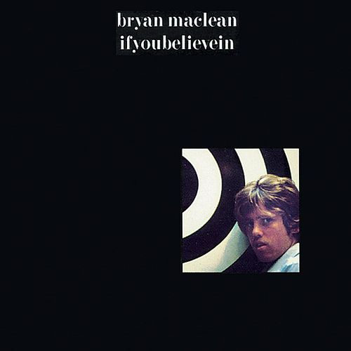 Play & Download Ifyoubelievein by Bryan MacLean | Napster