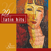 Play & Download 20 Best Of Latin Hits by Various Artists | Napster
