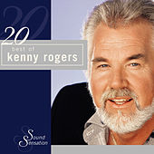 Play & Download 20 Best of Kenny Rogers by Kenny Rogers | Napster