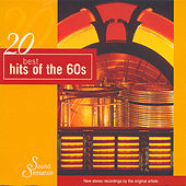 Play & Download 20 Best of Hits of the 60's by Various Artists | Napster
