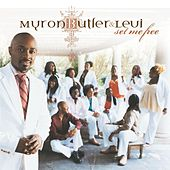 Play & Download Set Me Free by Myron Butler & Levi | Napster