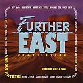Play & Download Further East by Various Artists | Napster