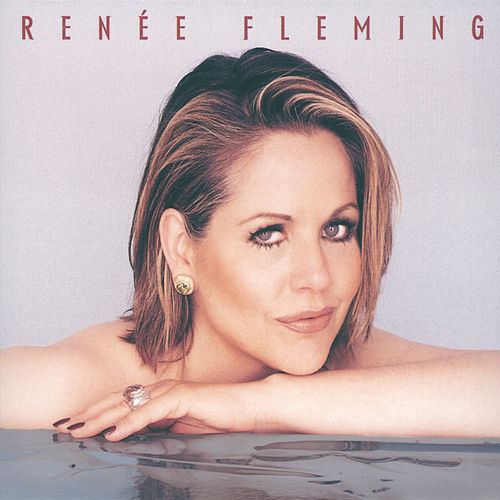 Renée Fleming by Renée Fleming