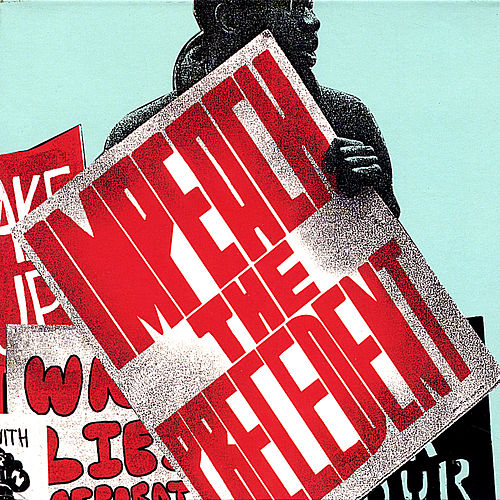 Play & Download Impeach The Precedent by Various Artists   Napster