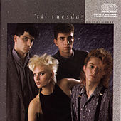 Play & Download Voices Carry by 'Til Tuesday | Napster
