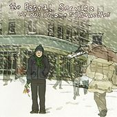 Play & Download We Will Become Silhouettes by The Postal Service | Napster