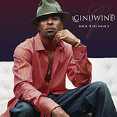 Back II Da Basics by Ginuwine