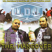 Play & Download The Hangover by U.D.I. | Napster