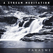 A Stream Meditation by Parasme