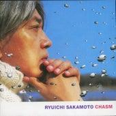 Play & Download Chasm by Ryuichi Sakamoto | Napster