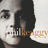 Phil Keaggy by Phil Keaggy