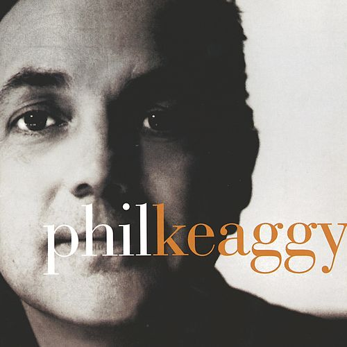 Play & Download Phil Keaggy by Phil Keaggy | Napster