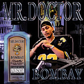 Bombay by Mr. Doctor