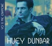 Play & Download Yo Si Me Enamore by Huey Dunbar | Napster