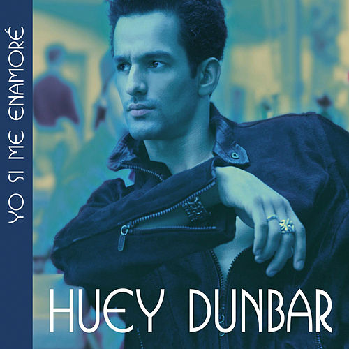 Play & Download Yo Si Me Enamore by Huey Dunbar | Napster