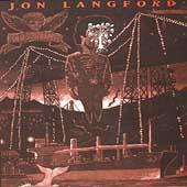 Play & Download Skull Orchard by Jon Langford | Napster
