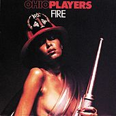 Fire by Ohio Players