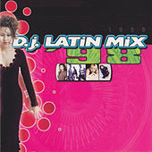 DJ Latin Mix '98 by Various Artists