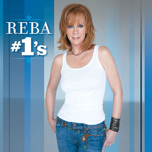 Play & Download Reba #1's by Reba McEntire | Napster