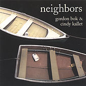 Neighbors by Gordon Bok