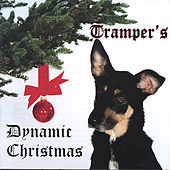 Tramper's Dynamic Christmas by Various Artists