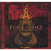 Play & Download Misterioso by Incendio | Napster