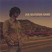 Play & Download A Long Way To Freedom by Ian McFeron | Napster