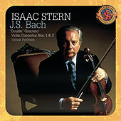 Play & Download Bach: