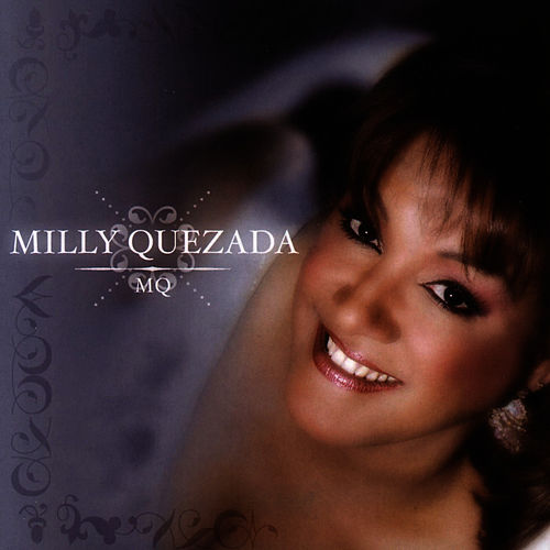 Play & Download MQ by Milly Quezada | Napster