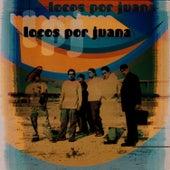 Play & Download Locos Por Juana by Locos Por Juana | Napster