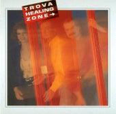 Healing Zone by Trova