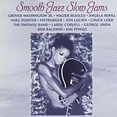 Smooth Jazz Slow Jams by Various Artists