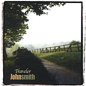 Play & Download Traveler by John Smith | Napster