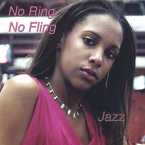 Play & Download No Ring No Fling by Jasmine Thompson | Napster