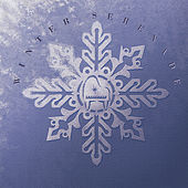 Play & Download Winter Serenade by Jon Schmidt | Napster