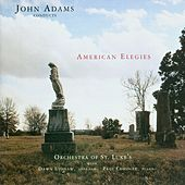 Play & Download American Elegies by Various Artists | Napster