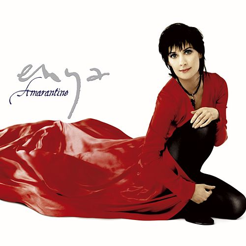 Play & Download Amarantine by Enya | Napster