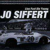 Play & Download Jo Siffert: Live Fast Die Young by Stereophonic Space Sound Unlimited | Napster