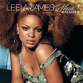 Play & Download Music by Leela James | Napster
