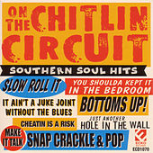 On The Chitlin Circuit by Various Artists