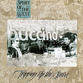 Play & Download Tripping Up the Stairs by Spirit of the West | Napster